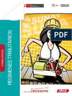 formaliza-b.pdf