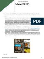 Examen Final _ Cartas de Pablo (ELET).pdf