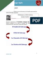 Manual Liderazgo Agile