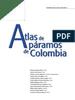 Atlas Paramos.pdf