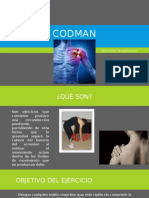 ejercicios de Codman.pptx