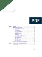 Manual-P-ID-Autodesk.pdf