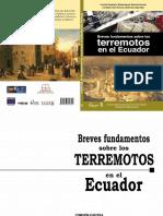 Breves fundamentos sobre los terremotos en el Ecuador.pdf