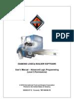 UserManual2.pdf