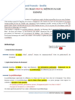 262532591-delf-b2-francais-production-oral.pdf