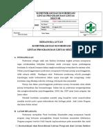 01 - 1.1.1 Ep 3 - Kerangka Acuan Komunikasi Dan Koord Linprog Linsek Ok