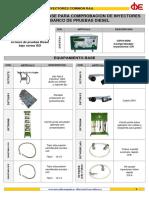 cap3+Comprobacion+inyectores.pdf