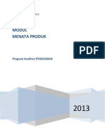 PS MODUL MENATA PRODUK.pdf