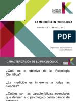 PresentaciónTCT