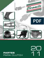 CHROMITE.pdf