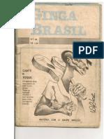 Ginga Brasil 64.pdf