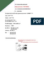 Airtel Information