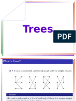 DM Lecture - Tree