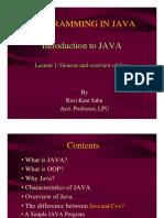 l1-basics-130808081648-phpapp02.pdf