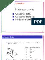 DM Lecture 8 Graph [2]