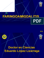 faringoamigdalitis-1214289273772542-9.ppt