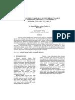 37-112-1-PB.pdf