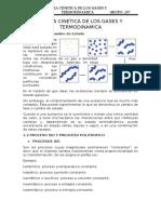 TEORIA CINETICA DE LOS GASES Y TERMODINAMICA.docx