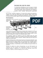 Asigancion Culata-mot Diesel&Gasol&Gas
