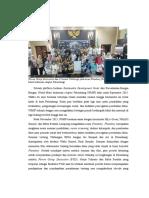 Aksi SDGs Bersama World Merit Indonesia.docx