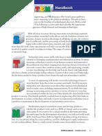 STEM_Handbook.pdf
