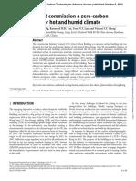 Int. J. Low Carbon Tech. 2013 Ng Ijlct Ctt067