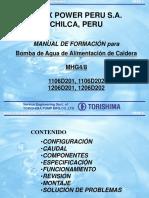 BFP Training Manual_MHG4-8 (Spanish)