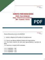 1486662295_88130_lei12618.pdf