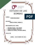Bombas Hidraulicas(informe).docx