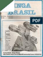 Ginga Brasil 79.pdf