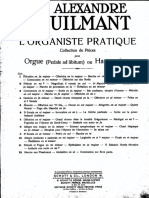 IMSLP252582-PMLP12282-A_Guilmant_L_organiste_pratique_2e_livr.pdf