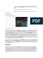 New Microsoft Word Document4