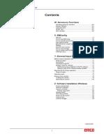 InbetriebnahmeINFO en K2016-05