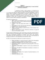 para el T2_ del T7 del pdf 3_temario-oficial-instalaciones-deportivas-2010.pdf