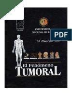 Fenomeno Tumoral (Reduced) 2003