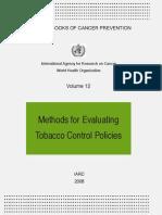 Tobacco_vol12.pdf