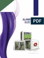 Alambrados eléctricos.pdf