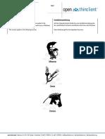 GettingStarted_openthinclient-installer_DE-EN.pdf