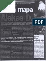 Tajna Mapa Alekse D 001