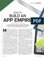 App_Empire.pdf