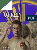 Új Kép (2010. 1-2. szám)