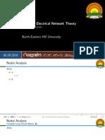 20160906 Nodal Analysis Test.pdf