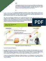 Multiple Sclerosis Treatment - GIOSTAR