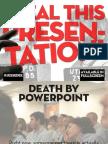 Steal This Presentation - Jesse Desjardin.pdf