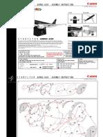 STARFLYER AIRBUS A320 INSTRUCTION.pdf