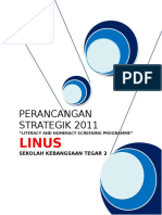 pelan strategi linus skcg 2016.doc