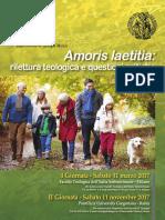 171111 PUG FT TM Forum Locandina Marzo Novembre v1 It