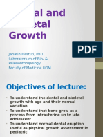 09-12-13Janatin Hastuti, Dental and Sceletal Growth