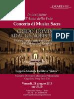 130621 PUG Concerto It