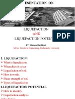liquefactionmaheshrajbhatt-160701094328